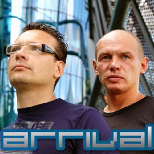 ARRiVAL's avatar