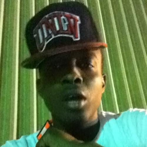DJ KOOP's avatar