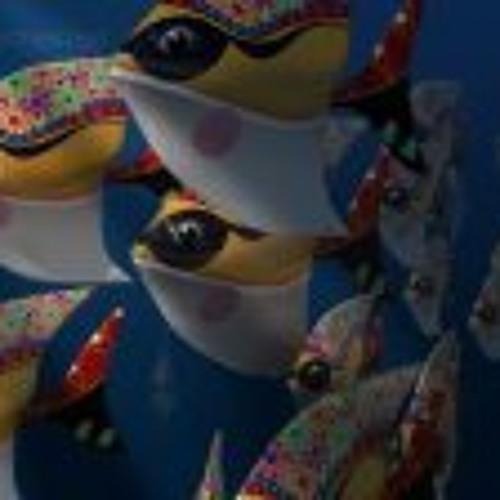 luiferdelasalsa's avatar