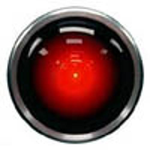 DJ TYS's avatar