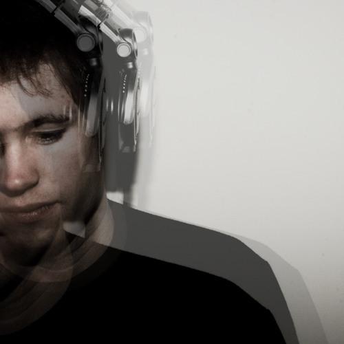 djsmark's avatar