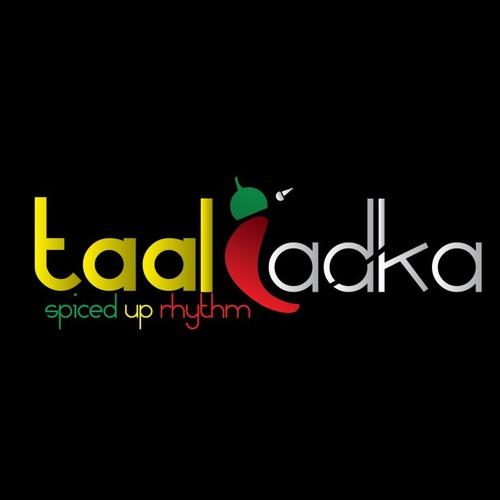 GeorgiaTechTaalTadka's avatar
