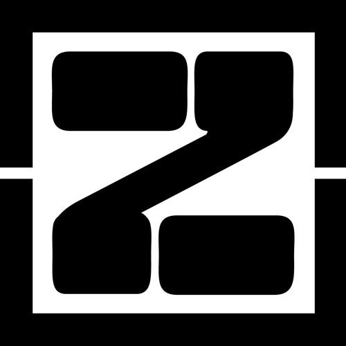 zhaldee's avatar