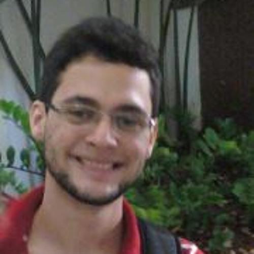 David Brito's avatar
