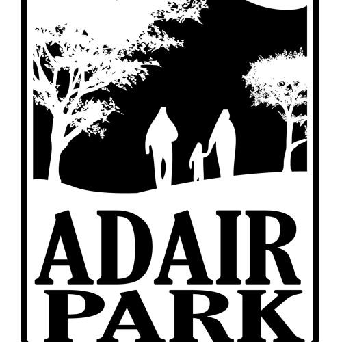 Adair Park Recordings's avatar