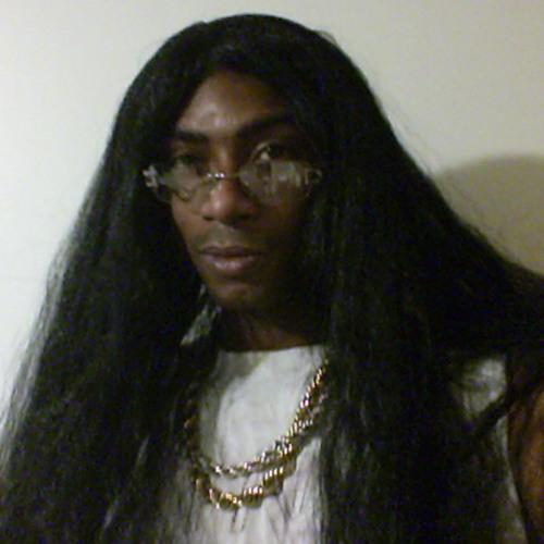 KINGA's avatar