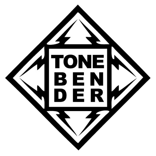Tone Bender Records's avatar
