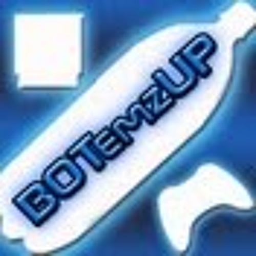 BOTemzUp's avatar