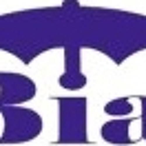 Biancaassociation's avatar