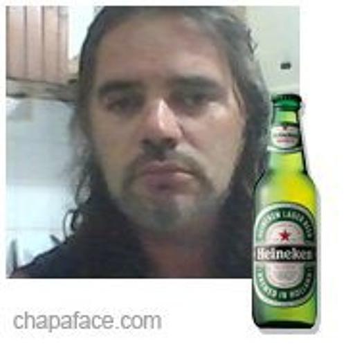Javier Casse's avatar
