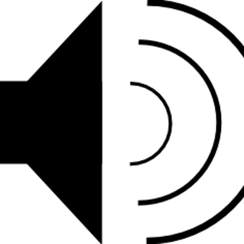 NoisyNeighbourMusic's avatar