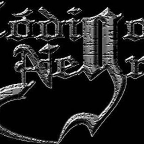 CodigoNegro's avatar