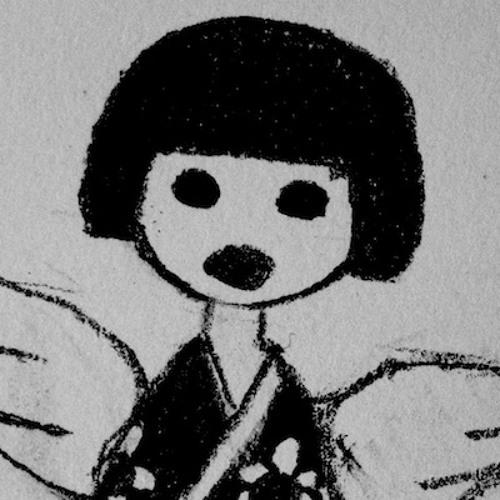 Banetoriko's avatar
