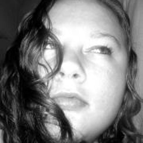 Sarah Kathleen Hanlon's avatar