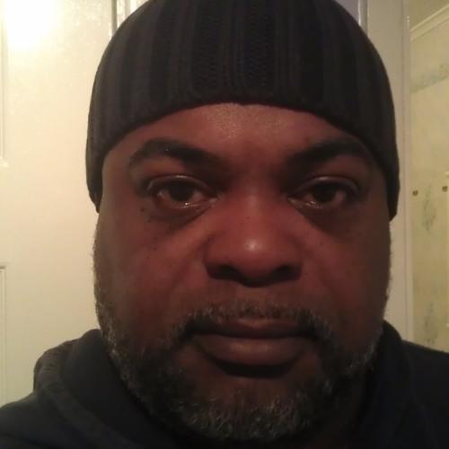 andys247's avatar