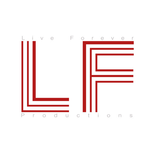 Live Forever Music's avatar