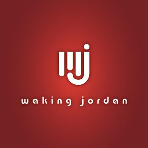 Waking Jordan's avatar