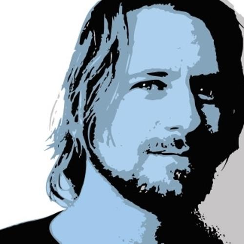 Will Halliday's avatar