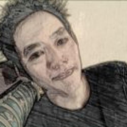undick's avatar