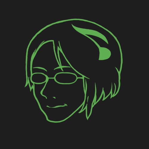 junitoh's avatar