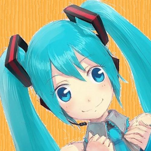 honana_p's avatar