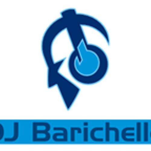 djbarichello2's avatar