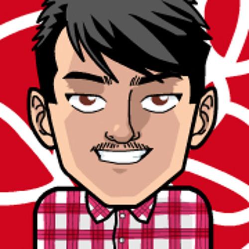 Rolf Zimmermann's avatar