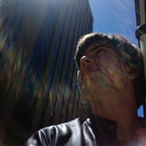 Quentin Guironnet's avatar