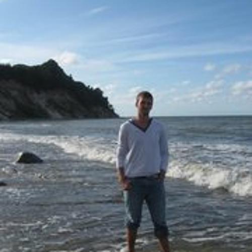Andrey  Swistch's avatar
