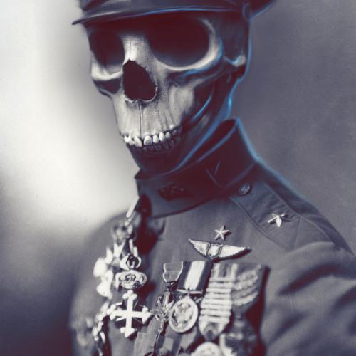 frodo1amaze's avatar