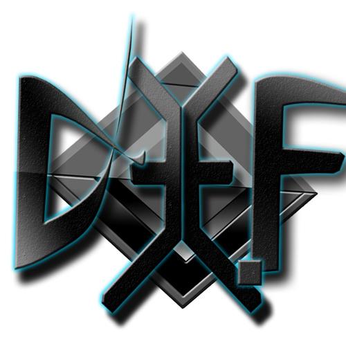 Deefprod's avatar