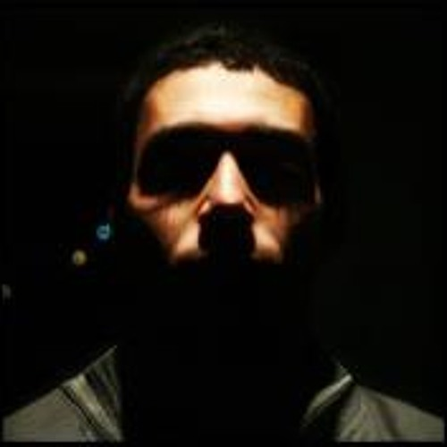 Pouya Ebadzade's avatar