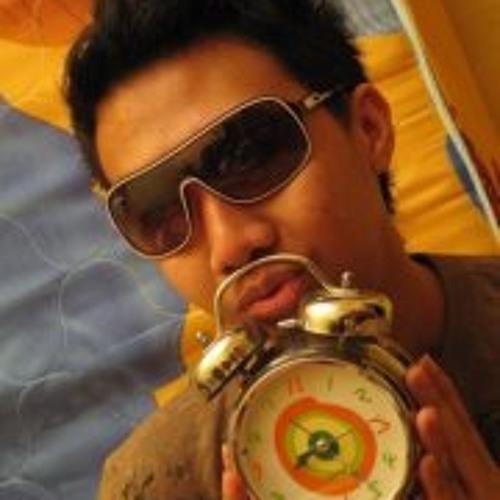 Andrew.Prayudi's avatar