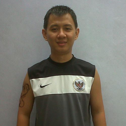 Virmanch's avatar