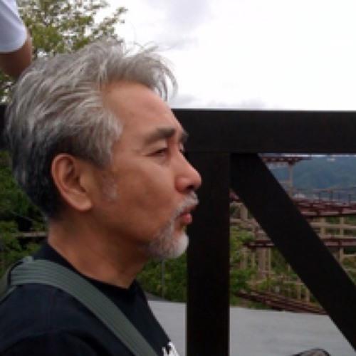 Masami Yoshimoto's avatar