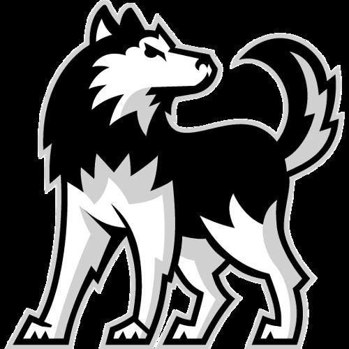 Bad Wolf Entertainment's avatar