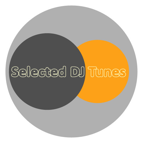 Selected DJ Tunes's avatar