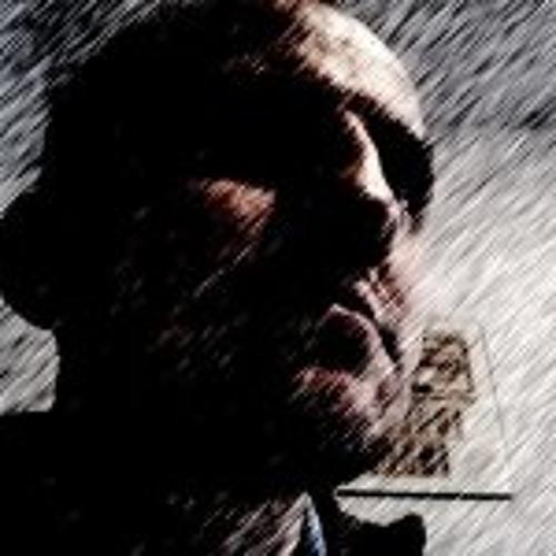 Michał Masłowski's avatar