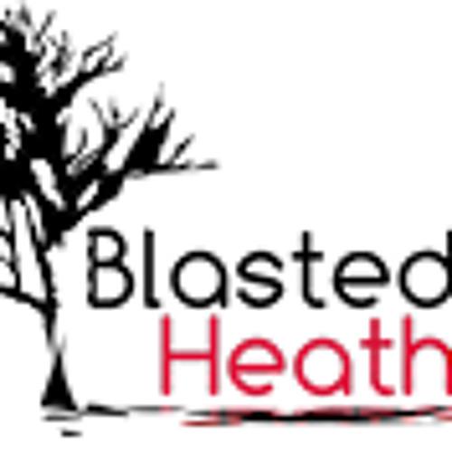 blastedheath's avatar