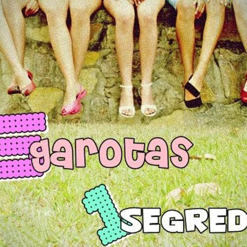 5 Garotas e 1 Segredo's avatar