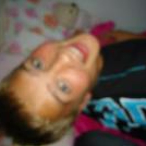 Christopher Andersen 1's avatar