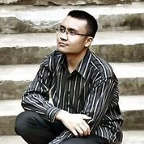 Ady Permana's avatar