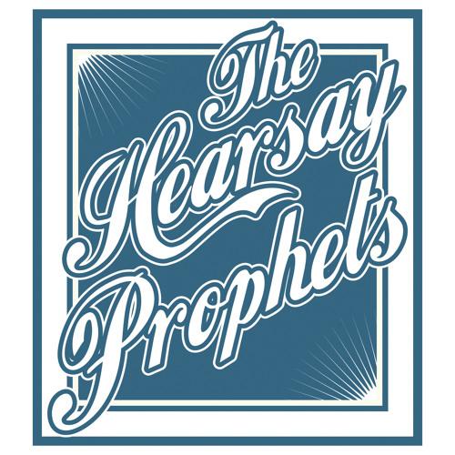 The Hearsay Prophets's avatar
