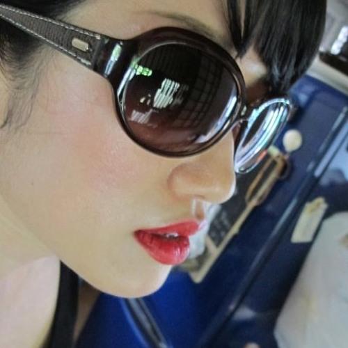 Minako -'s avatar