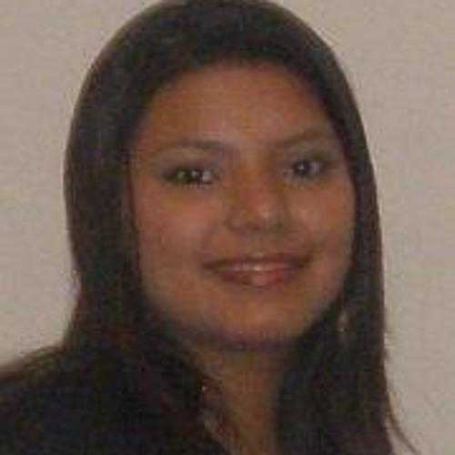 Norma Sanchez's avatar
