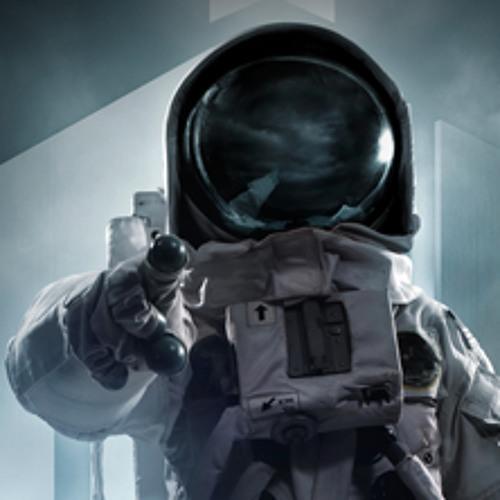 SpaceBoundman's avatar