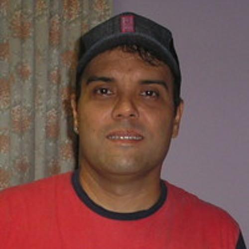 Allltunder's avatar
