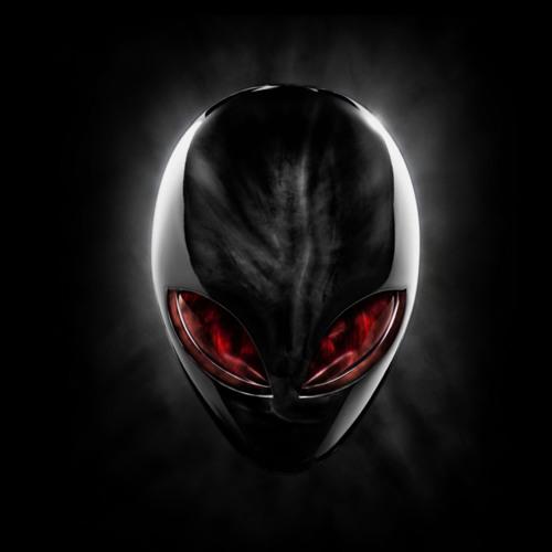 DJ-Jaystep's avatar
