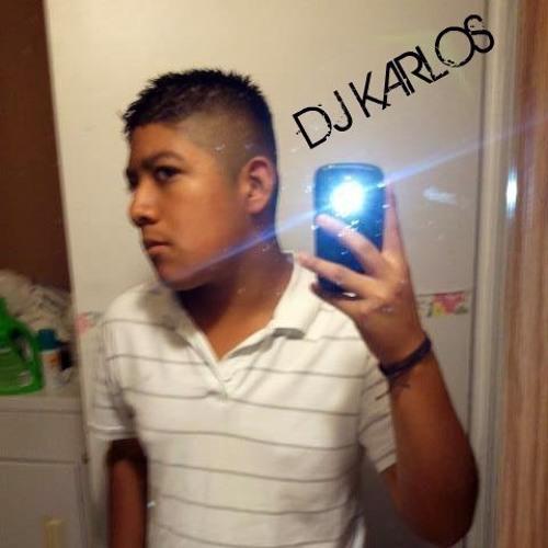 DJ Karlos :)'s avatar