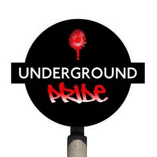 Underground Pride's avatar